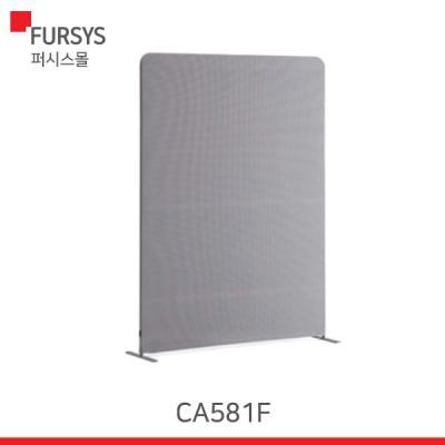 (CA581F) 퍼시스 스크린/스퀘어(W1100,커넥터무)