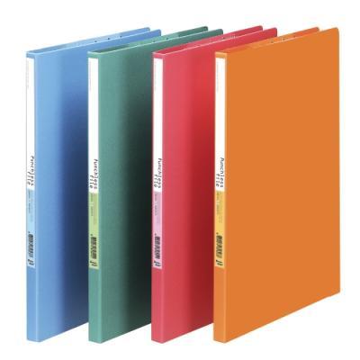 하드보드펀치레스DF1330-7 (청색)상철 (파일/화일) 299320