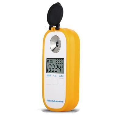 브릭스테스터기 당도측정기 IP65등급 CH1502559