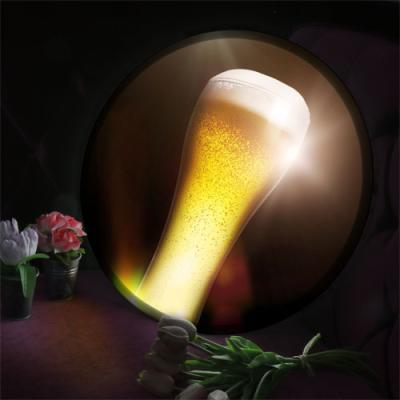 nh886-LED액자45R_빛나는황금맥주