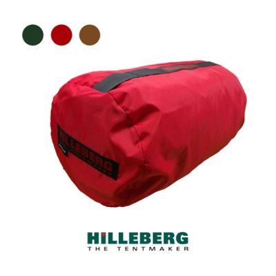 [힐레베르그] 텐트백 63 x 25cm XP (Tent Bag XP)