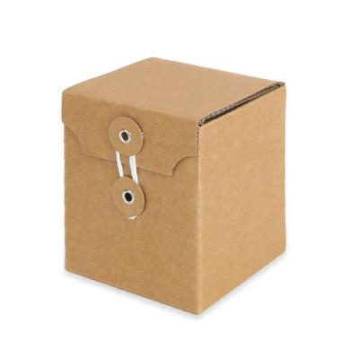 아일렛 킵 상자 중 (2set)