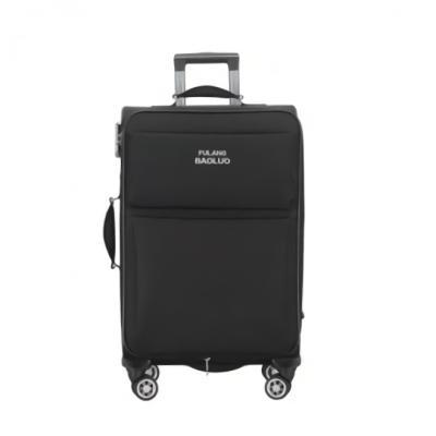 여행용 캐리어 여행 가방 확장기능 하드 중대형