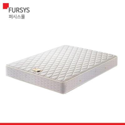 (URE9000S) 퍼시스 침대/기숙사/액세서리/매트리스
