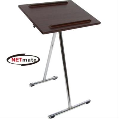 NETmate 접이식 보조 책상