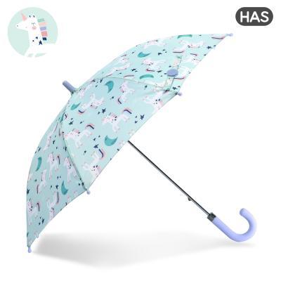 [HAS] 아동 우산 (유니콘드림MT)