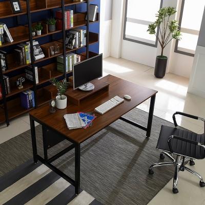 T3 철제책상 1500 컴퓨터테이블