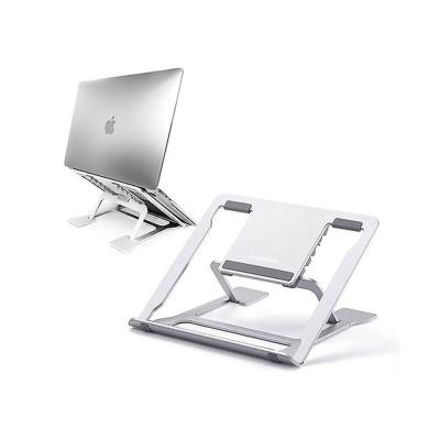 PLEOMAX 플레오맥스 PLS A7 접이식 노트북 거치대