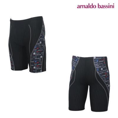 아날도바시니 남성 수영복 AMS121빅사이즈(115~120)