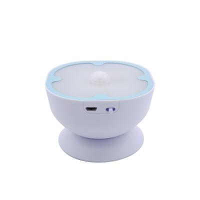 충전식 동작감지 센서등 / LED센서등 무드등 LCBF151