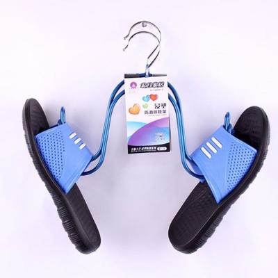 논슬립 신발걸이(색상랜덤)
