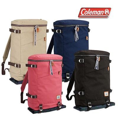 [Coleman]저니 스카우트 마스터[백팩/ 가방/콜맨/등산가방/배낭/스포츠가방/COLEMAN/학교가방/여행가방]