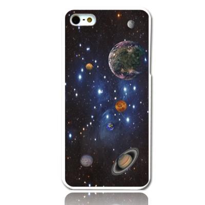 Milky Way version3(아이폰5S/5)