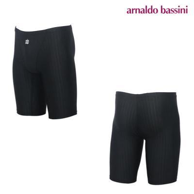 아놀드바시니 남성 수영복 AMS-2105