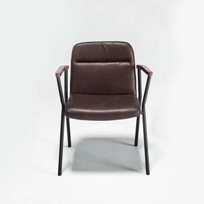 사키나 인테리어 의자