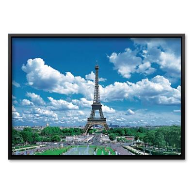 1000조각 직소퍼즐▶ 에펠탑 (BN810-21)