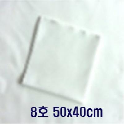 Klaren광학렌즈 악기등 정밀표면 세척천 50*40cm 8호
