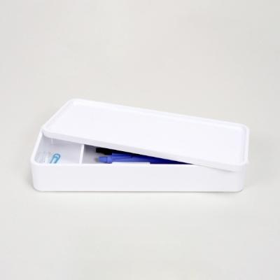 카코 KACO 레모 스토리지 박스