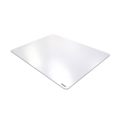 윈스타 반투명 데스크매트 A1 810X500 테이블매트