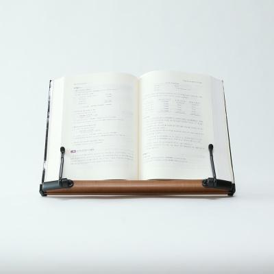필기용 높이조절 공시생 책받침대 S501 독서대