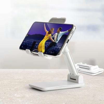 스퀘어 접이식 휴대용 태블릿_ST2079