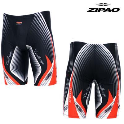 [ZIPAO] 지파오남성수영복 ZMT2515