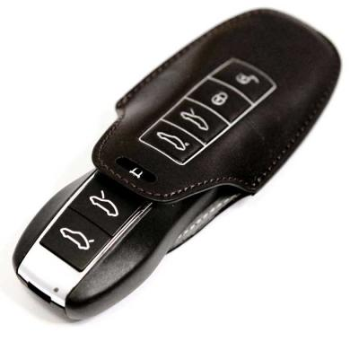 Smart CAR key case A type 포르쉐 ALL 5color