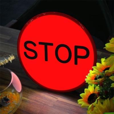 nr157-LED액자25R_STOP