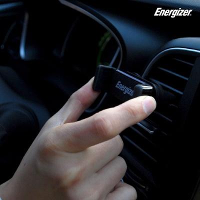 에너자이저 자동차용 스마트폰 거치대 CKITB