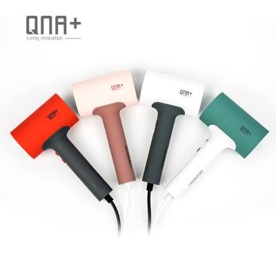 [QNA+] 큐나플러스 T 헤어드라이어 (단품/풀세트)