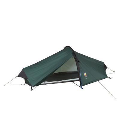 [테라노바] 1인용 텐트 제피로스 1 업그레이드