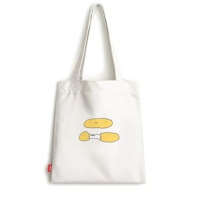 ECO BAG / 치즈스틱