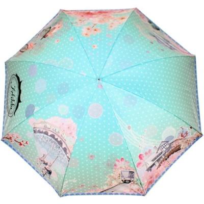 도쿄의봄날 그린 UV코팅 양산