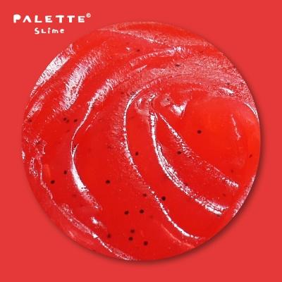 과일속살-수박 100ml 액체괴물 안전한 수제 슬라임