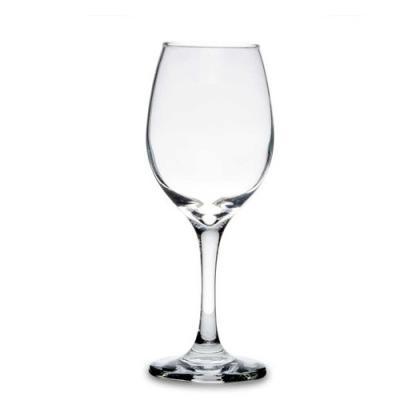 비엔티 가가 피노누아 와인잔 2P