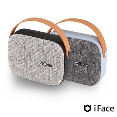 iFace M70 포터블 블루투스 스피커