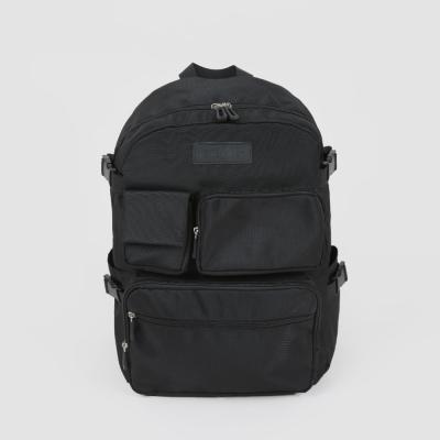 백팩 가방 브론 BP-8517