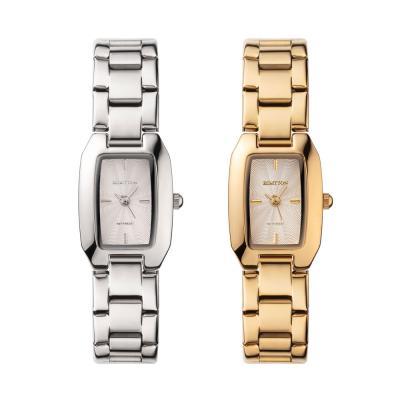 여성 팔찌 시계 메탈 패션 손목시계 바우스 브릿