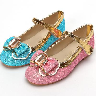 쁘띠 루비보석구두 150-210 유아 아동 키즈 구두 신발