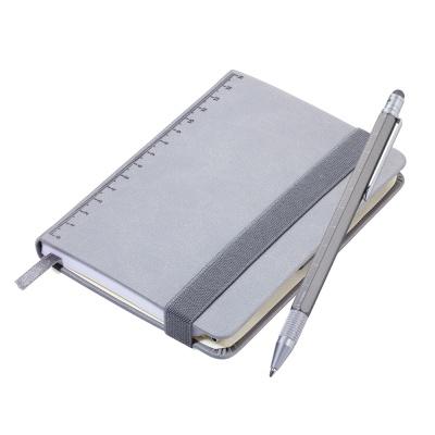 [트로이카] SLIMPAD A6 노트&펜 5종 택1 (NPP28)