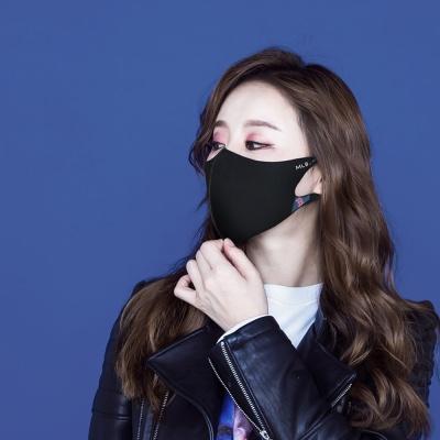 [MLB정품]패션 마스크 시즌2(남&여)