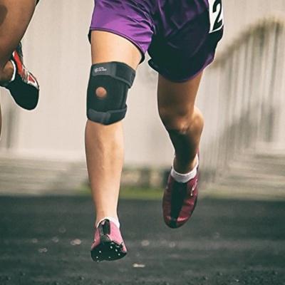 [VITAL] 게르마늄 대형 무릎 보호대