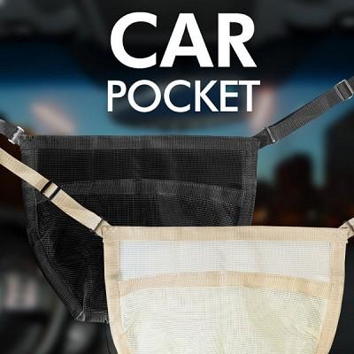 [GIVE] CAR PORKET 차량용 카포켓