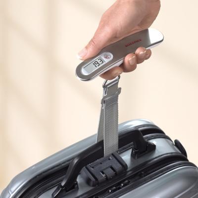 [SOEHNLE] 독일 쉔레 트래블 휴대용 중량 측정기