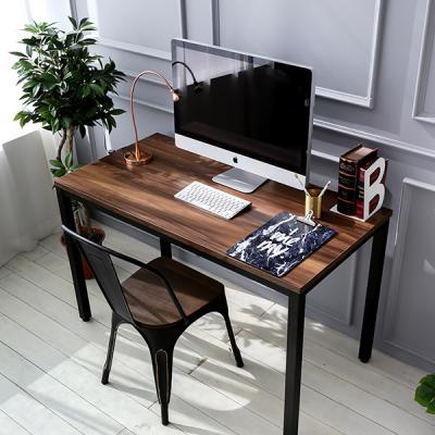 [채우리] 멜로우 1200 철제 책상,테이블