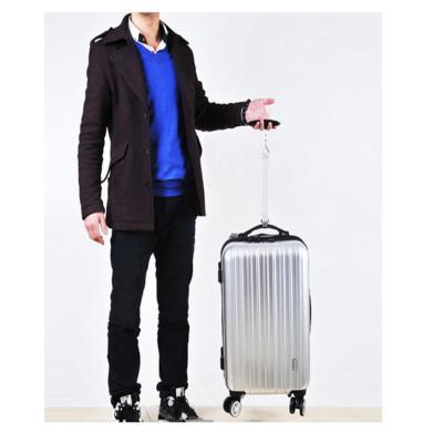 휴대용 여행 낚시 미니 캐리어 손 전자 디지털 저울