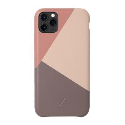 네이티브유니온 아이폰 11 프로_CMARQ-ROS-NP19S