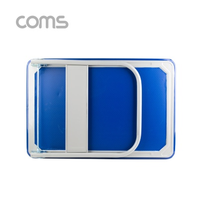 접이식 핸드카트 대형 LCSW339