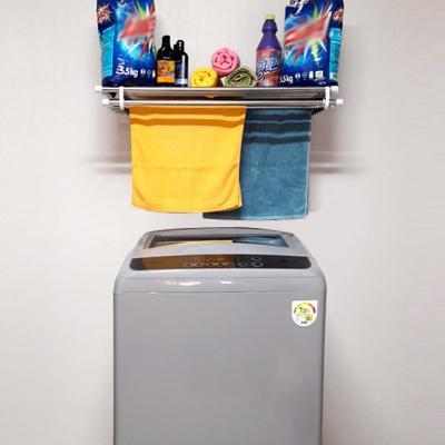 흔들리지 않는 올스텐 세탁기선반 1000