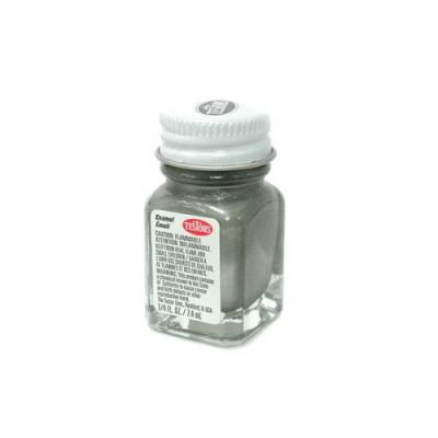 에나멜(일반용)7.5ml#1180 유광 스틸